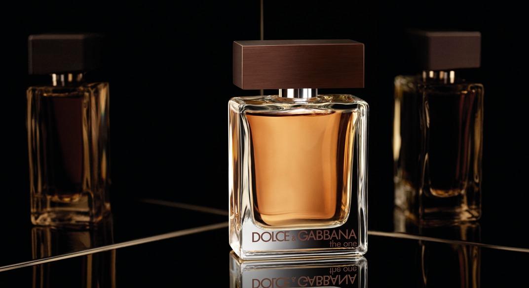 100ml One Edt Dolce Gabbana Man The Parfum4me nwNk8OP0X