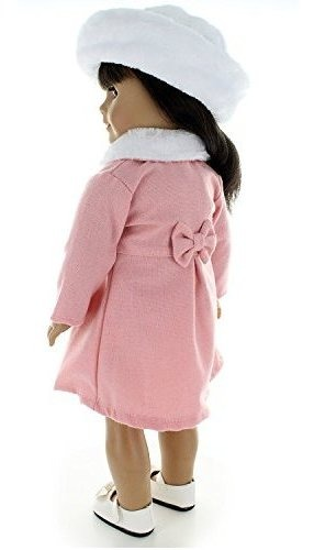 Doll Clothes Jacqueline Kennedy Style Dress Outfit Se Adapt