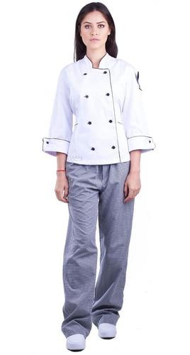 dolma, feminina, personalizado, bordado, branco, algodão