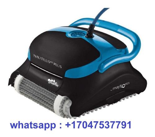 dolphin nautilus cc plus   - whatsapp number : +17047537791