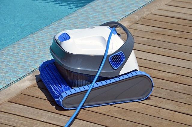 dolphin s200 robot limpia piscinas 33 en