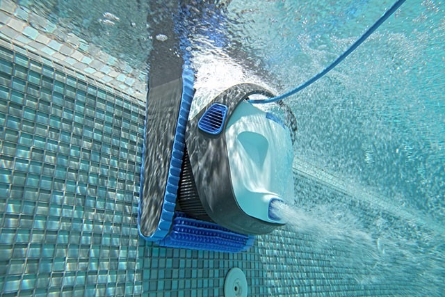 dolphin s300i robot limpia piscinas 43 en On robot limpia piscinas