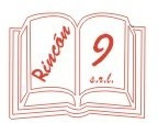 dom s dragon - macmillan childrens readers level 2
