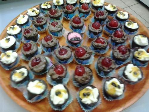 domaine du crepe - buffet de crepe francês em domicilio