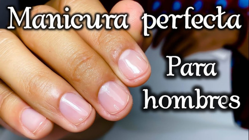 domicilio manicure y pedicure