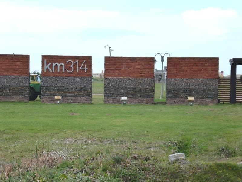 domicilio: ruta 11 km. 314 entre san clemente y las toninas.