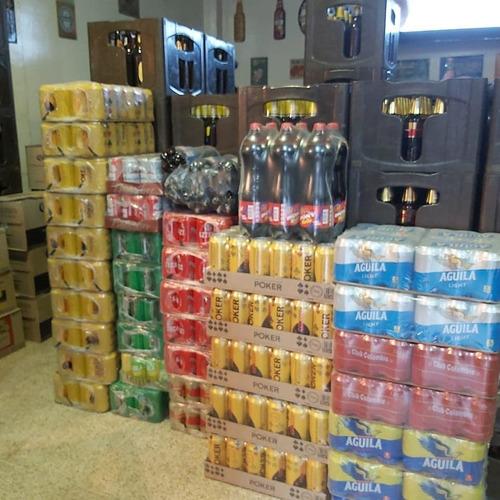 domicilios 3102501385 todo el licores, cigarrillos y paquete