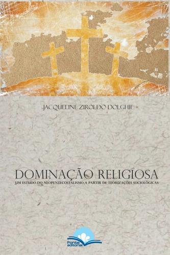 dominação religiosa