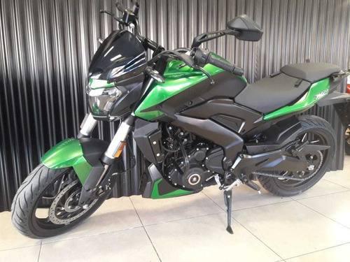 dominar 400 0km 2020 new line! 12 cuotas sin interes!!!!
