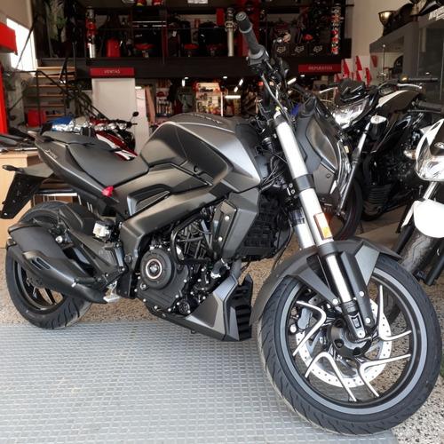 dominar 400 gibar motos consulta por canje o contado