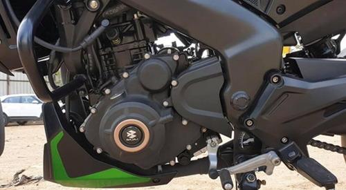 dominar 400 ug  globalmotorcycles 12 cuotas s/ interés