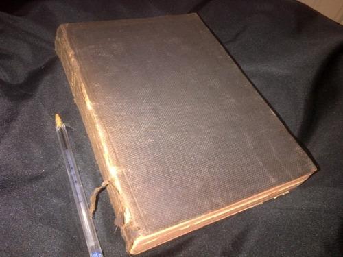domingo amunategui mayorazgos i titulos de castilla 1901