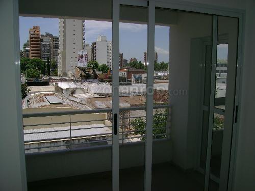 domingo faustino sarmiento 300 - lomas de zamora - lomas de zamora