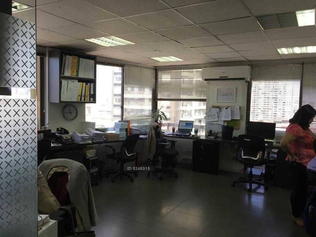 dominica 369 - oficina 7