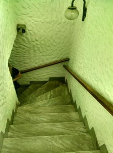dominico - avellaneda. ph en venta de 4 ambientes con quincho y terraza. apto credito