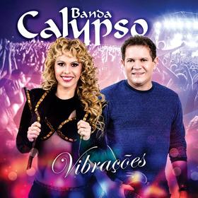 Domínio Oficial Banda Calypso