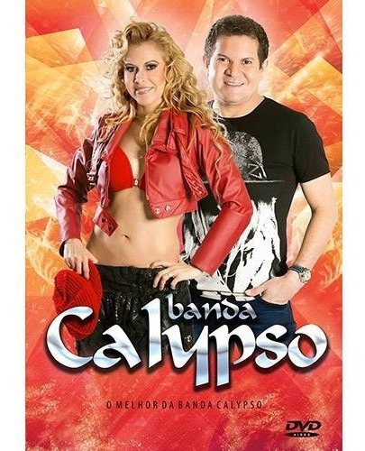 domínio oficial banda calypso . com . br