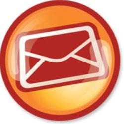 dominio propio cuentas de e-mail full sitio web 5 gb de disc