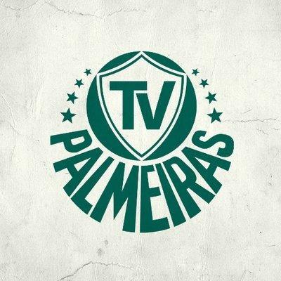 domínio tv palmeiras - tvpalmeiras.com.br