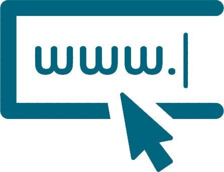 dominios .com .net .org .biz .info para tu empresa o negocio