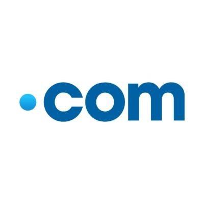 dominios web, dominio .com 1 año $199 registro inmediato