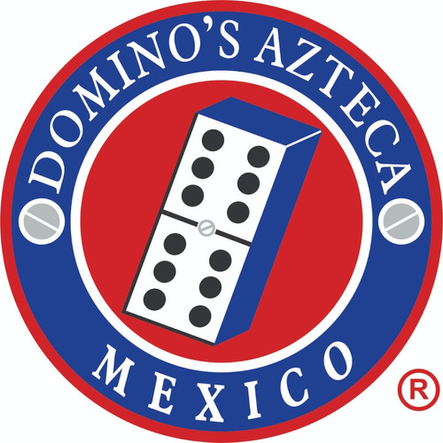 domino cubano doble 12