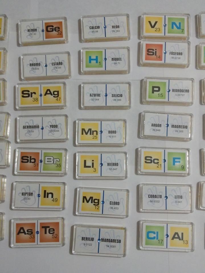 Tabla periodica de elementos en orden alfabetico new tabla tabla tabla periodica urtaz Choice Image