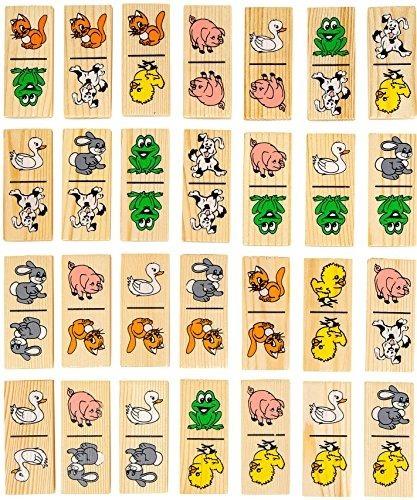 Spin palace mobile casino no deposit bonus