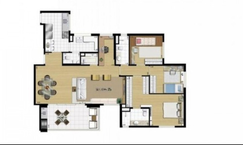 domo life 123m por  640mil