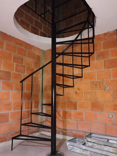 domos metalcubiertasilva bucaramanga
