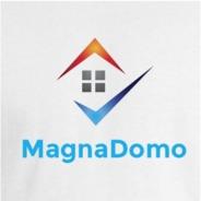domotica casas inteligentes automatizacion control4