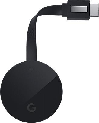 Domotica Kit Google Home Mini + Chromecast Ultra+philips Hue