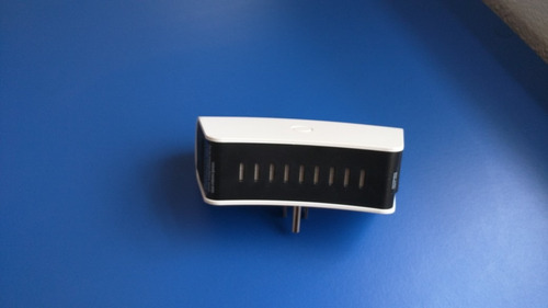 domotica z wave remotec dimming switch module