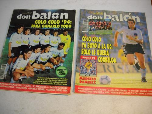 don balon colo colo 1994 y 1995 (4)