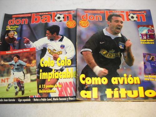 don balon colo colo 1998 (4)