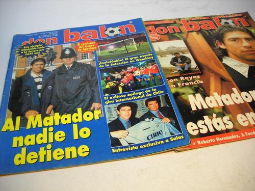 don balon marcelo salas 1995 a 1999 (4)