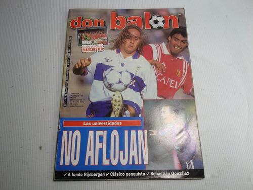 don balon revista 1999 (6)