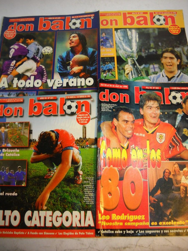don balon revistas 1998 y 1999 (4)