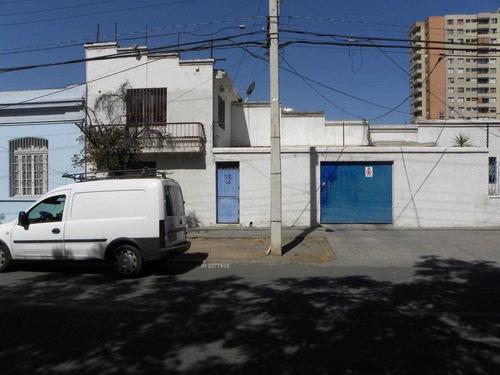 don bosco 3766