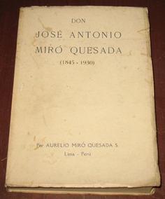 Antonio 1930 Quesada Aurelio Miró Torres Don 1845 José Aguir JTlF1Kc