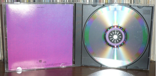 don juan de marco cd soundtrack bryan adams michael kamen
