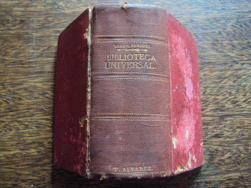 don ramon de la cruz sainetes moliere poesia  fabulas biblio