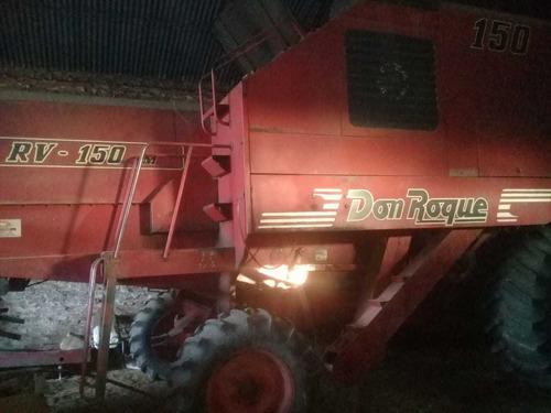 don roque 150 mecanica  motor cumin235 desparramador  tpea