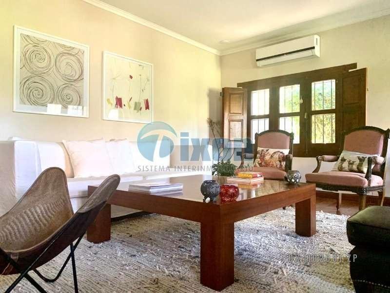 don torcuato - casa venta usd 285.000