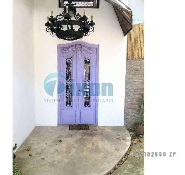 don torcuato - casa venta usd 298.000