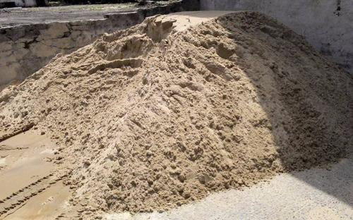 doná arena para refugio las renatas!!!