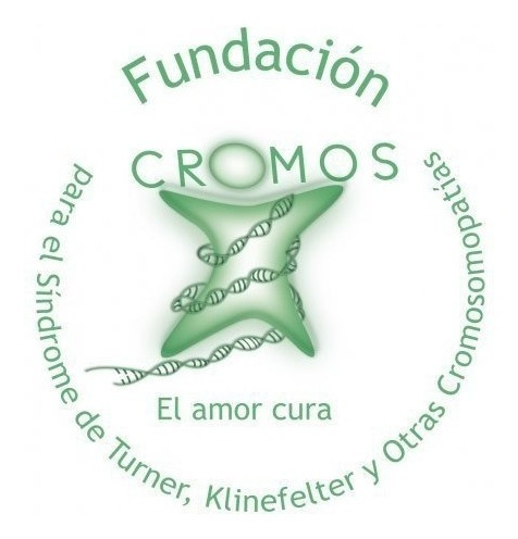donacion fundacion