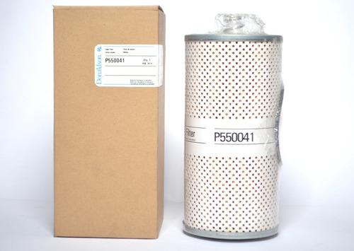 donaldson p550041 filtro aceite elemento mercedes benz