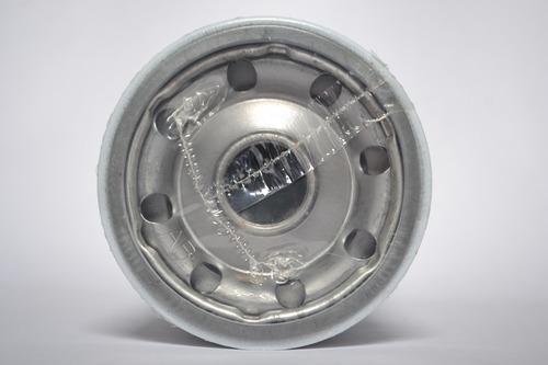donaldson p554004 filtro aceite caterpillar 1r0739 mack
