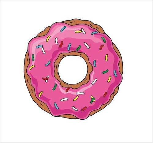 donas + dinero simpsons tapped out